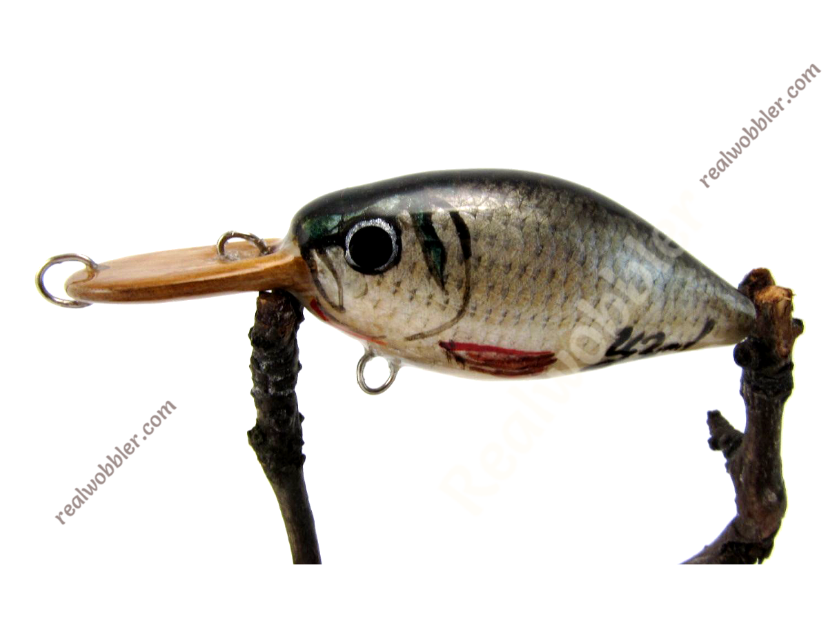 Best Trout Fishing Lures - Realistic, Durable, with Real Fish Skin