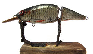 Jointed Lures L Size